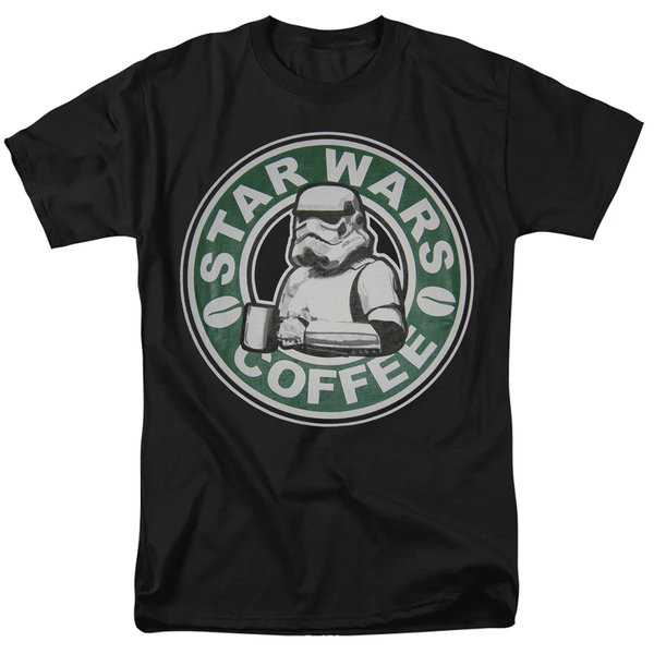 Camiseta Star Wars Rocky-437