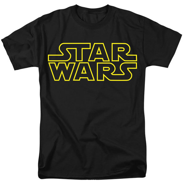 Camiseta Star Wars-7884
